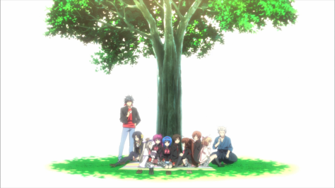 LittleBusters4
