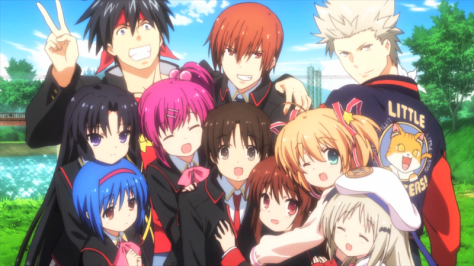 LittleBusters5