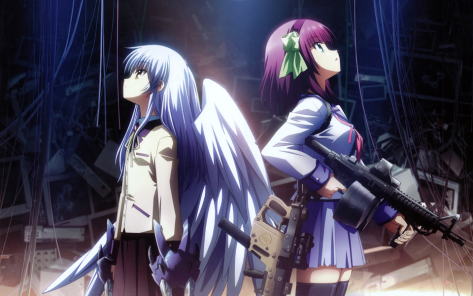 AngelBeats02