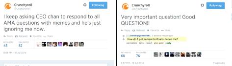 CrunchyrollAMATwitter01