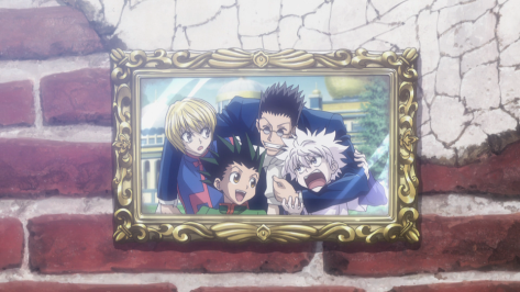 HunterxHunter04