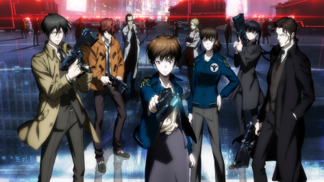 PsychoPass2nd01