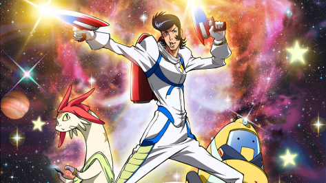 SpaceDandy01